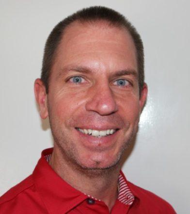 Dr. Eric Brukwinski