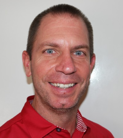 Eric Brukwinski