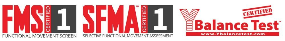 Functional Movement Screen and Assessment Hillarys WA