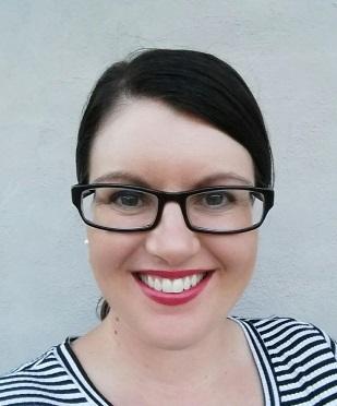 Dr. Sarah Pye