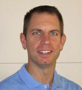 Dr Eric Brukwinski Chiropractor Hillarys