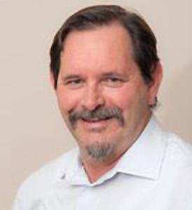 Dr. Paul Dillon Chiropractor Hillarys